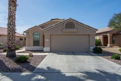 18113 W Buena Vista Drive, Surprise, AZ 85374 - MLS#: 5749825
