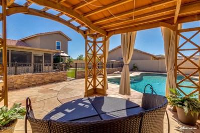 3610 E Agave Road, Phoenix, AZ 85044 - MLS#: 5749839