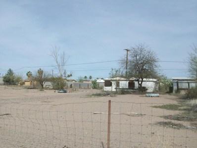 315 S D Street, Eloy, AZ 85131 - MLS#: 5749851