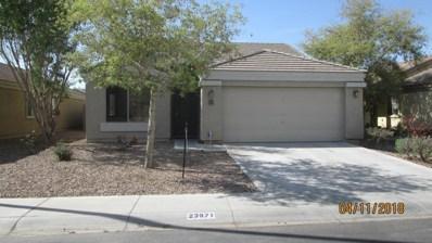 23971 W Wayland Drive, Buckeye, AZ 85326 - MLS#: 5749866
