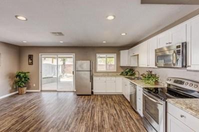 13425 N 33RD Street, Phoenix, AZ 85032 - MLS#: 5749876
