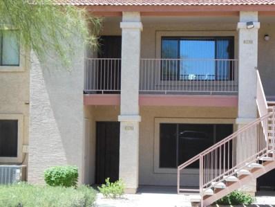 1440 N Idaho Road Unit 2062, Apache Junction, AZ 85119 - MLS#: 5749878
