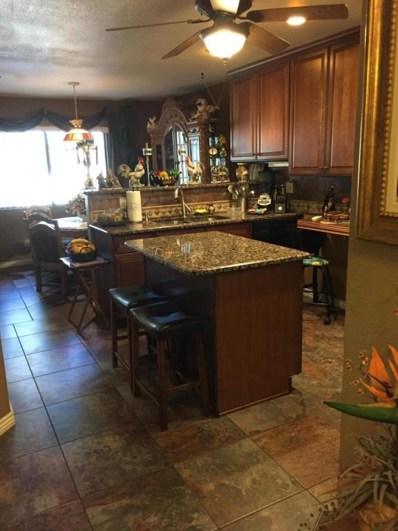 2020 W Union Hills Drive Unit 205, Phoenix, AZ 85027 - MLS#: 5749919