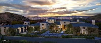 20724 N 112TH Street, Scottsdale, AZ 85255 - MLS#: 5749929