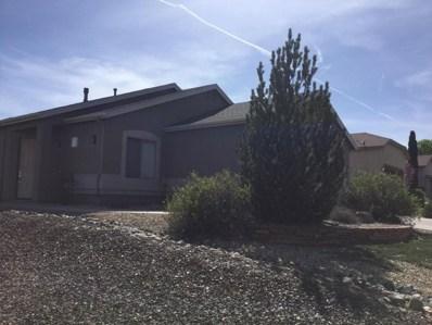 5252 N Celestine Court, Prescott Valley, AZ 86314 - MLS#: 5749935