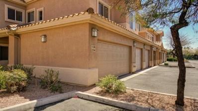 6535 E Superstition Springs Boulevard Unit 234, Mesa, AZ 85206 - MLS#: 5749949