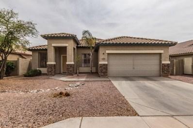 10421 E Jan Avenue, Mesa, AZ 85209 - MLS#: 5749981
