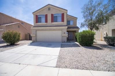 2183 W Pinkley Avenue, Coolidge, AZ 85128 - MLS#: 5750001