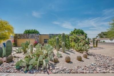 14238 N 12TH Street, Phoenix, AZ 85022 - MLS#: 5750004