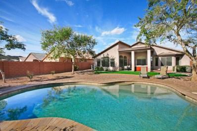 3907 W Potter Drive, Glendale, AZ 85308 - MLS#: 5750020