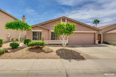 1115 E Potter Drive, Phoenix, AZ 85024 - MLS#: 5750031
