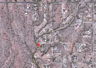 4073 E Scenic Street, Apache Junction, AZ 85119 - MLS#: 5750052