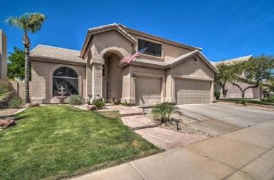 16002 S 13TH Way, Phoenix, AZ 85048 - MLS#: 5750061
