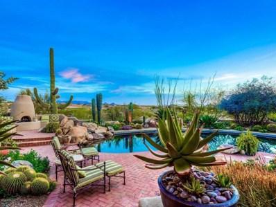 8965 E Covey Trail, Scottsdale, AZ 85262 - #: 5750068