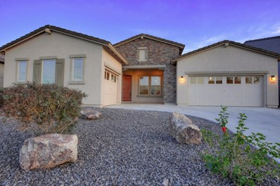 3581 E Azalea Drive, Gilbert, AZ 85298 - MLS#: 5750086