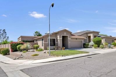 1621 W Glenhaven Drive, Phoenix, AZ 85045 - MLS#: 5750087