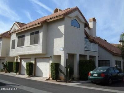 1001 N Pasadena Street Unit 83, Mesa, AZ 85201 - MLS#: 5750098