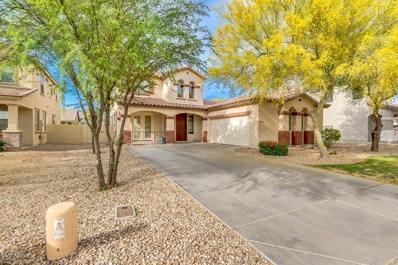 21334 E Nightingale Road, Queen Creek, AZ 85142 - MLS#: 5750107