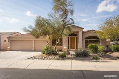23510 N 77TH Place, Scottsdale, AZ 85255 - MLS#: 5750109