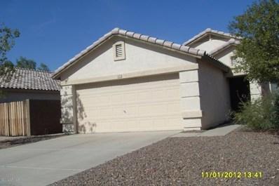15872 W Jefferson Street, Goodyear, AZ 85338 - MLS#: 5750118