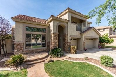 309 W Kingbird Drive, Chandler, AZ 85286 - MLS#: 5750138