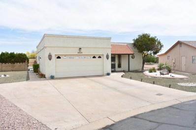 8349 E Euclid Avenue, Mesa, AZ 85208 - MLS#: 5750139