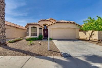 2223 E Robin Lane, Phoenix, AZ 85024 - MLS#: 5750144
