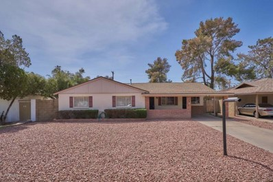 3113 E Cheery Lynn Road, Phoenix, AZ 85016 - MLS#: 5750152