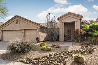 26277 N 47TH Place, Phoenix, AZ 85050 - MLS#: 5750157