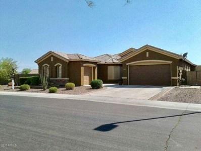 38540 N Vista Hills Court, Anthem, AZ 85086 - MLS#: 5750162