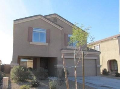 2117 W Wilson Avenue, Coolidge, AZ 85128 - MLS#: 5750170