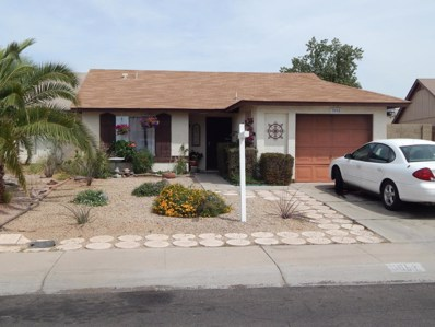 3008 W Mohawk Lane, Phoenix, AZ 85027 - MLS#: 5750192