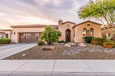 27324 N Makena Place, Peoria, AZ 85383 - MLS#: 5750203