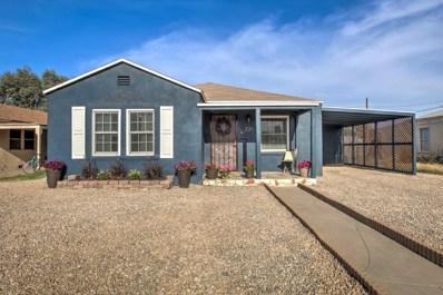 239 N Morris Road, Mesa, AZ 85201 - MLS#: 5750204