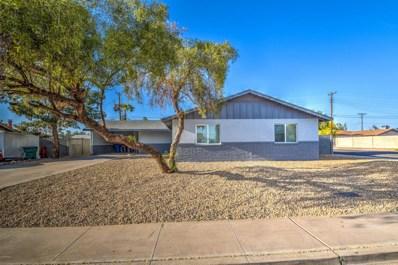 242 W Jasmine Street, Mesa, AZ 85201 - MLS#: 5750226