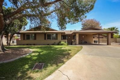 335 S Bandera Circle, Litchfield Park, AZ 85340 - MLS#: 5750231