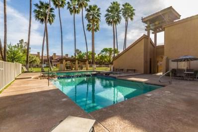4901 S Calle Los Cerros Drive Unit 129, Tempe, AZ 85282 - MLS#: 5750235