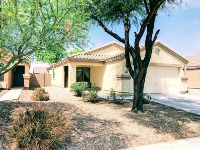 38004 N Sandy Drive, San Tan Valley, AZ 85140 - MLS#: 5750236
