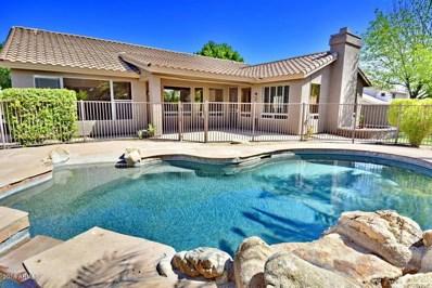 6951 W Melinda Lane, Glendale, AZ 85308 - MLS#: 5750266