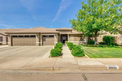 21648 N 86TH Lane, Peoria, AZ 85382 - MLS#: 5750293