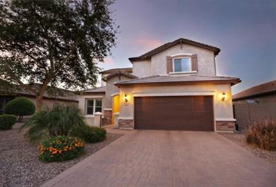 3064 E Maplewood Street, Gilbert, AZ 85297 - MLS#: 5750299
