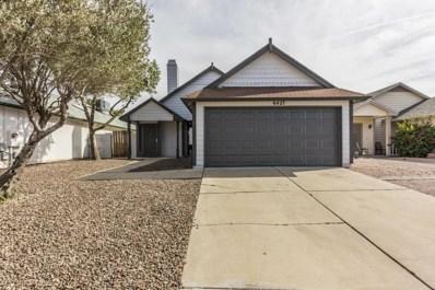 6427 W Christy Drive, Glendale, AZ 85304 - MLS#: 5750303