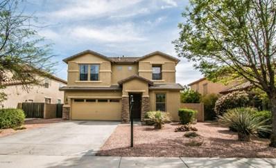 1535 E Nightingale Lane, Gilbert, AZ 85298 - MLS#: 5750312