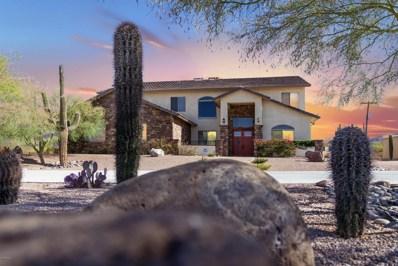 8132 E Culver Street, Mesa, AZ 85207 - MLS#: 5750317
