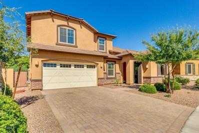 19711 S 192ND Place, Queen Creek, AZ 85142 - MLS#: 5750334