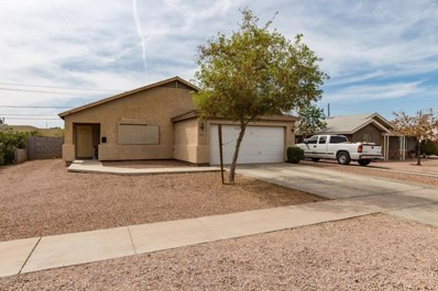 674 N Washington Street, Chandler, AZ 85225 - MLS#: 5750335
