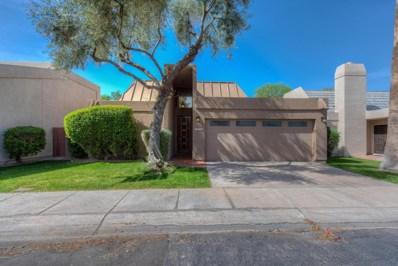 2425 E Oregon Avenue, Phoenix, AZ 85016 - MLS#: 5750350