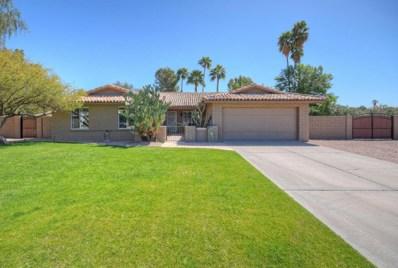 14033 N 57TH Place, Scottsdale, AZ 85254 - MLS#: 5750355