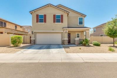 3509 E Wayland Drive, Phoenix, AZ 85040 - MLS#: 5750365