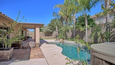 9430 E Jerome Avenue, Mesa, AZ 85209 - MLS#: 5750367
